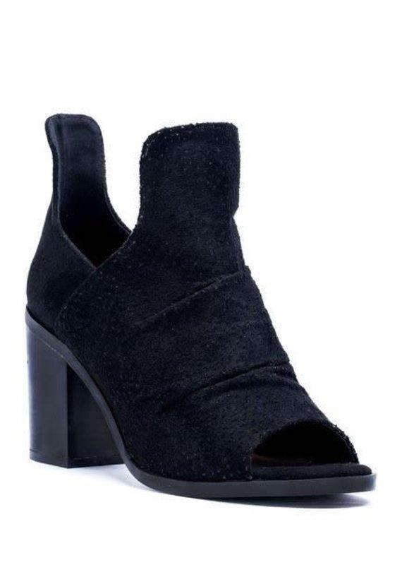 GC Shoes GC Shoes Susana Heel