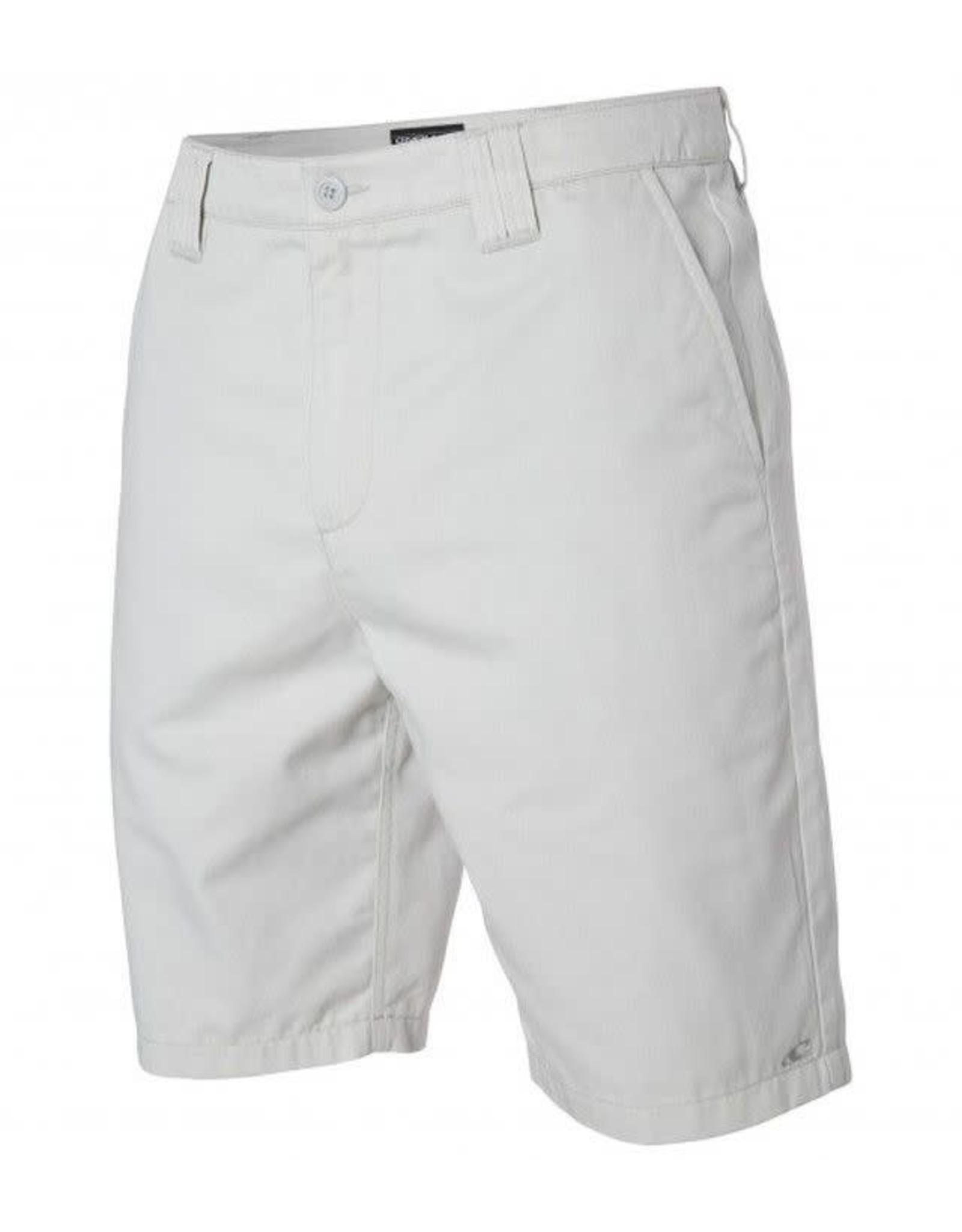 O'Neill Sportswear Contact Stretch Short Fog