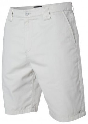 O'Neill Sportswear Contact Stretch Short Fog