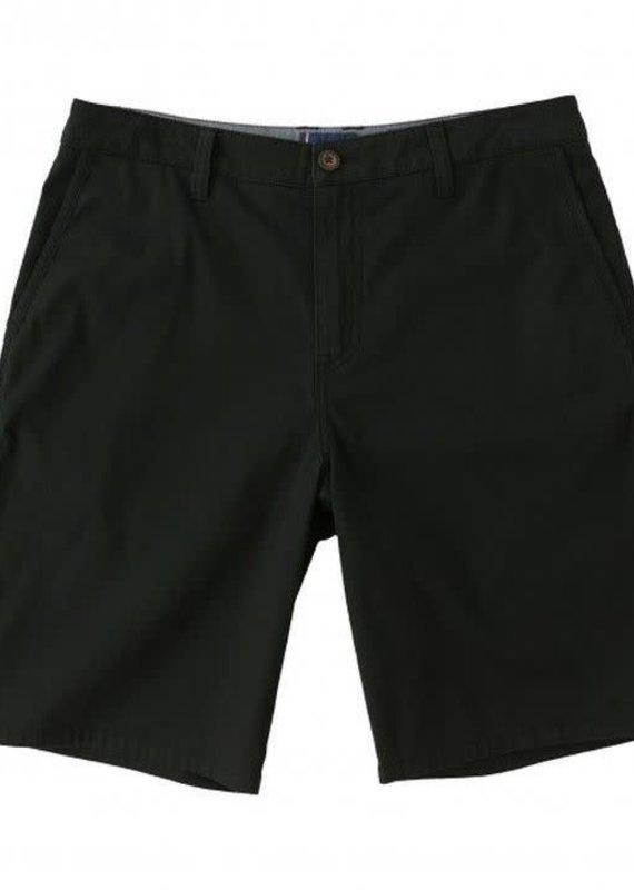 O'Neill Sportswear Flagship- Black