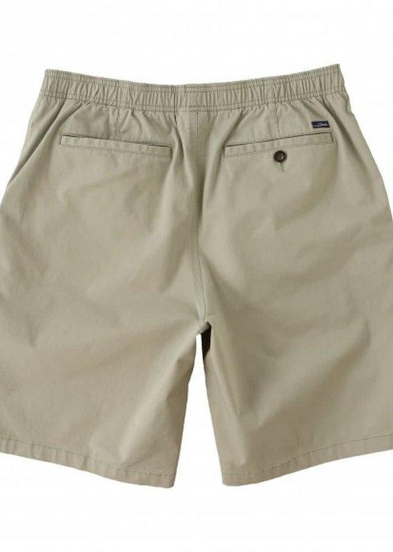 O'Neill Sportswear Salty Shorts
