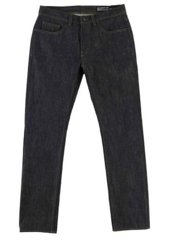 O'Neill Sportswear O'Neill The Straigh Jean- Raw