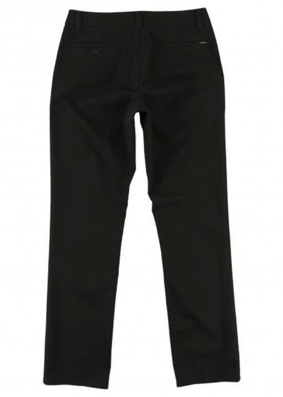 O'Neill Sportswear O'Neill Contact Straight Pant Black