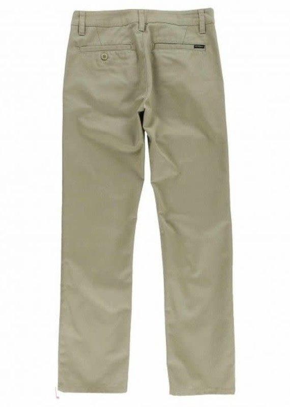 O'Neill Sportswear O'Neill Contact Straight Khaki