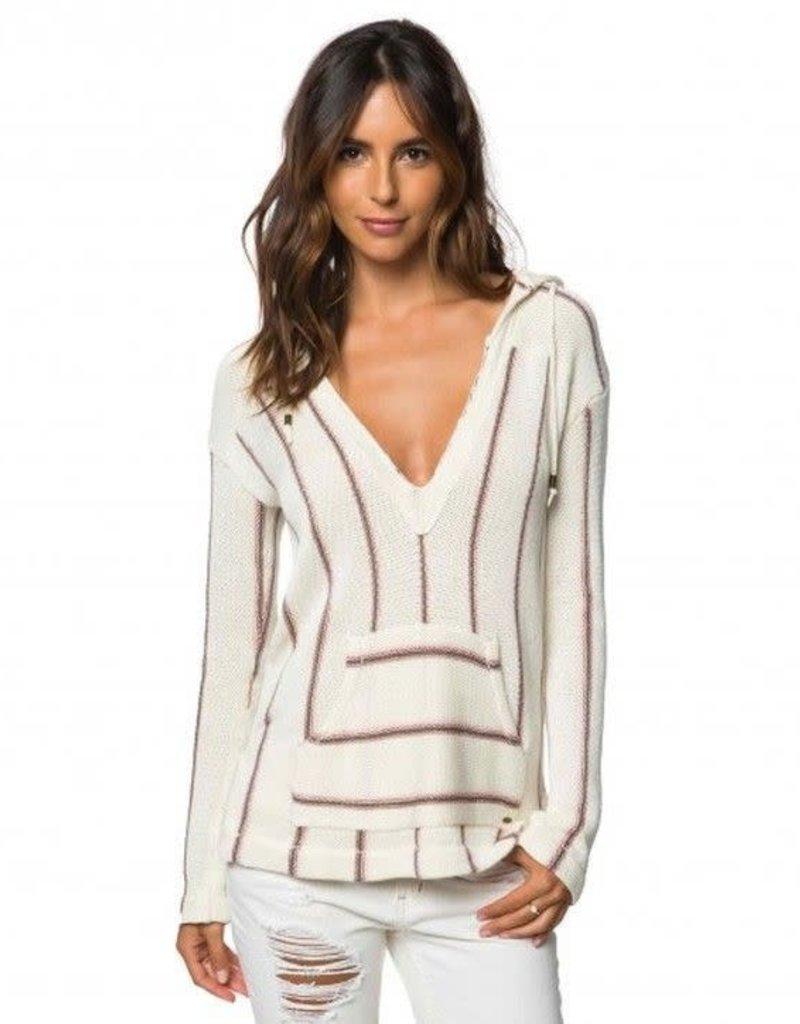 O'Neill Sportswear Ash Sweater