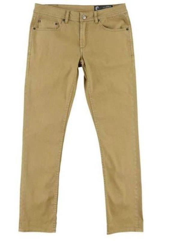 O'Neill Sportswear The Slim Twill