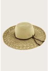 O'Neill Sportswear Brightside Hat