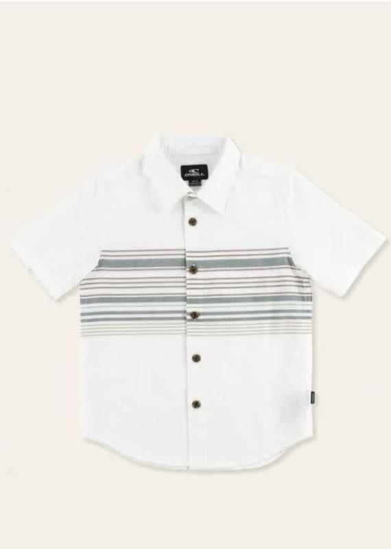 O'Neill Sportswear Serf Short Sleeve