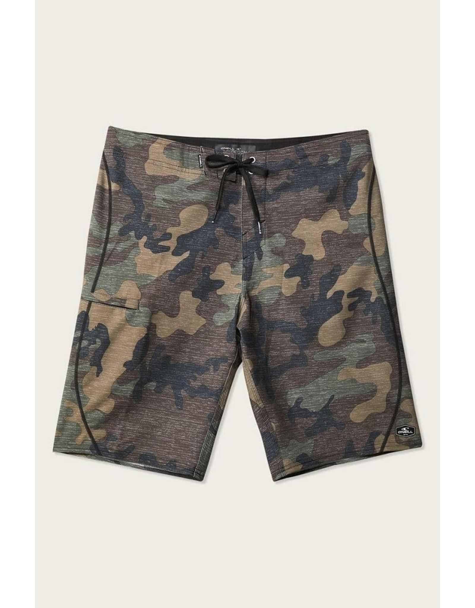 O'Neill Sportswear Hyperfreak S-Seam Boys