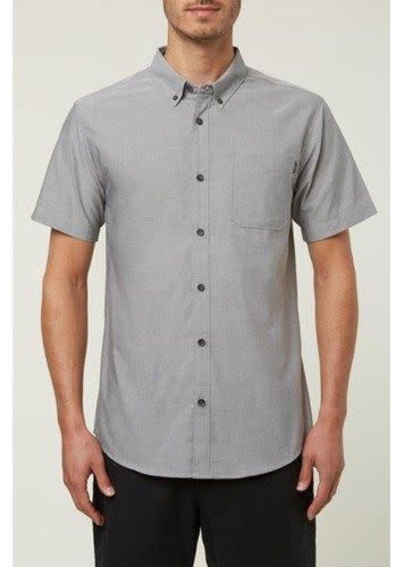 O'Neill Sportswear O'Neill Banks Short Sleeve