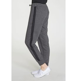 Another Love Grey Sweatpants