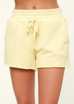 O'Neill Sportswear O'Neill Restful Shorts