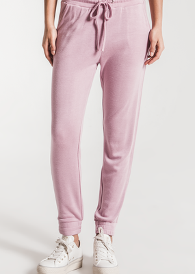 Z-Supply The Lush Modal Jogger