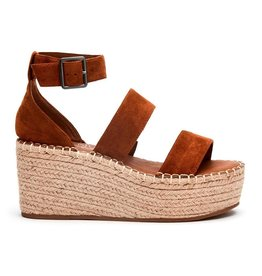 Matisse Footwear Soire Wedge
