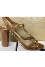 GC Shoes GC Shoes Ava Shoe