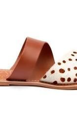 Matisse Footwear Coastal
