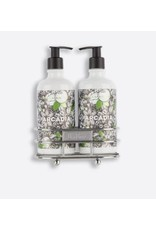 Beekman 1802, Inc Hand Care Duo Caddy Set