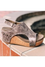 Corky's Carley Brown Distressed-6
