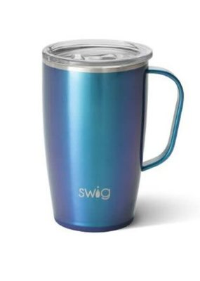 Swig Swig 18oz Mug-Mermazing