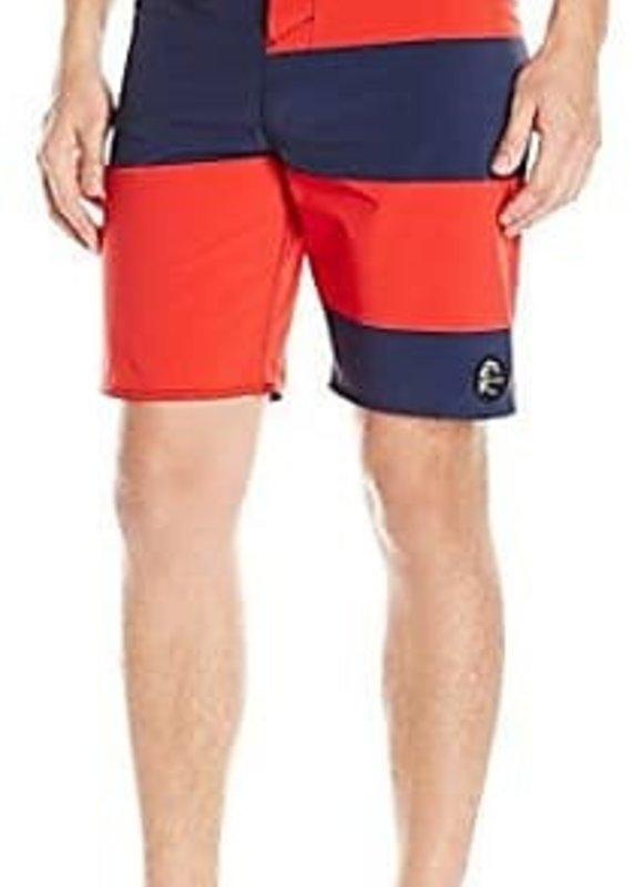 O'Neill Sportswear Hyperfreak Basis Navy-30