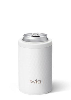 Swig Swig 12oz Can Cooler-Golf Partee