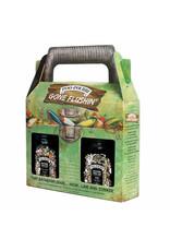 Poo-Pouri Gone Flushin' Gift Set