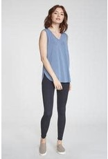 Another Love Esther Top