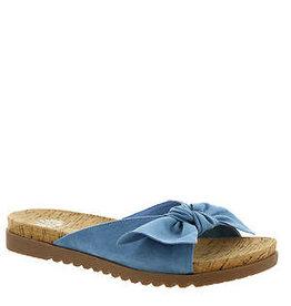 Yellowbox Melanee Sandal