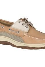 Sperry Billfish Boat Shoe