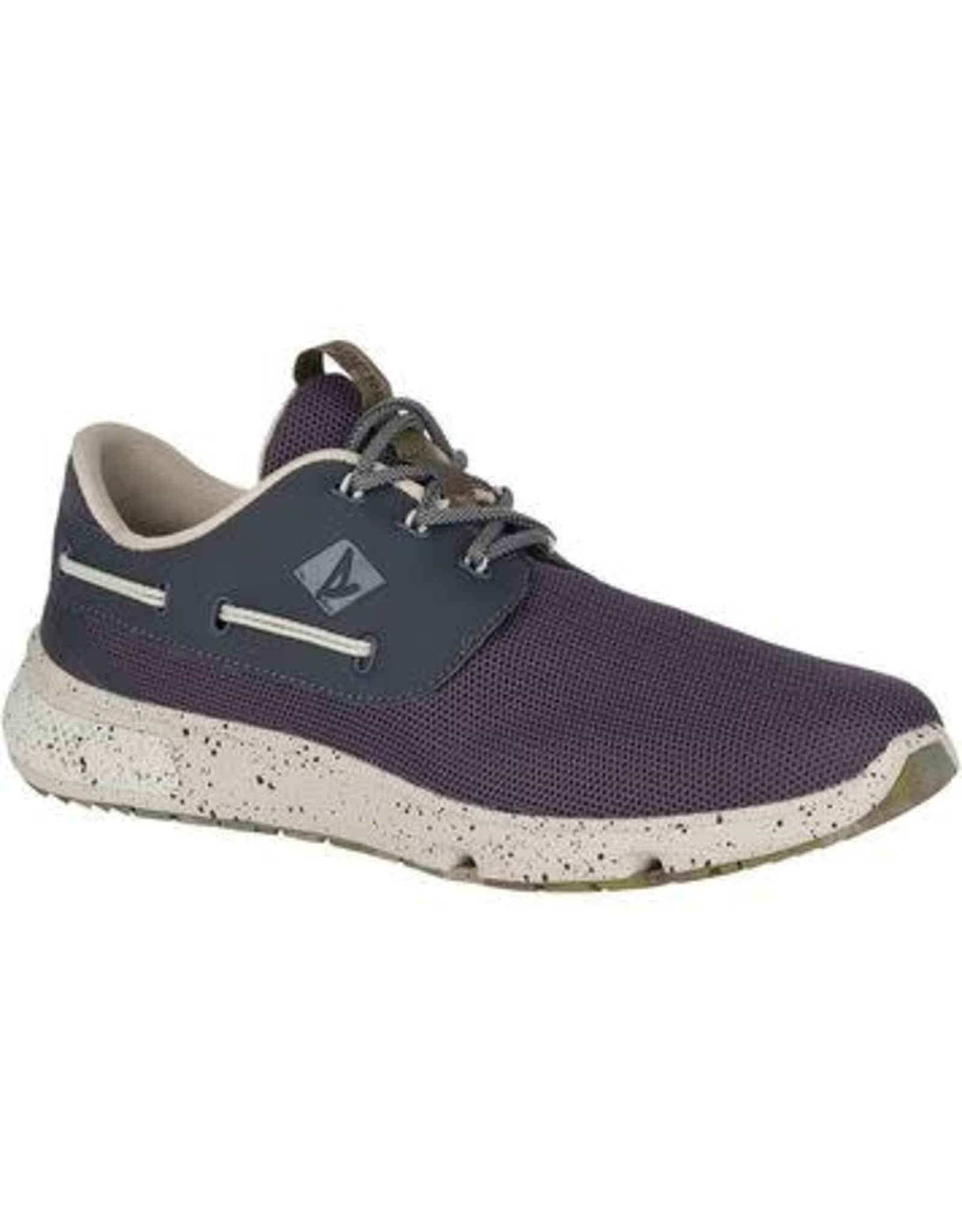 Sperry 7 Seas 3-Eye Sneaker