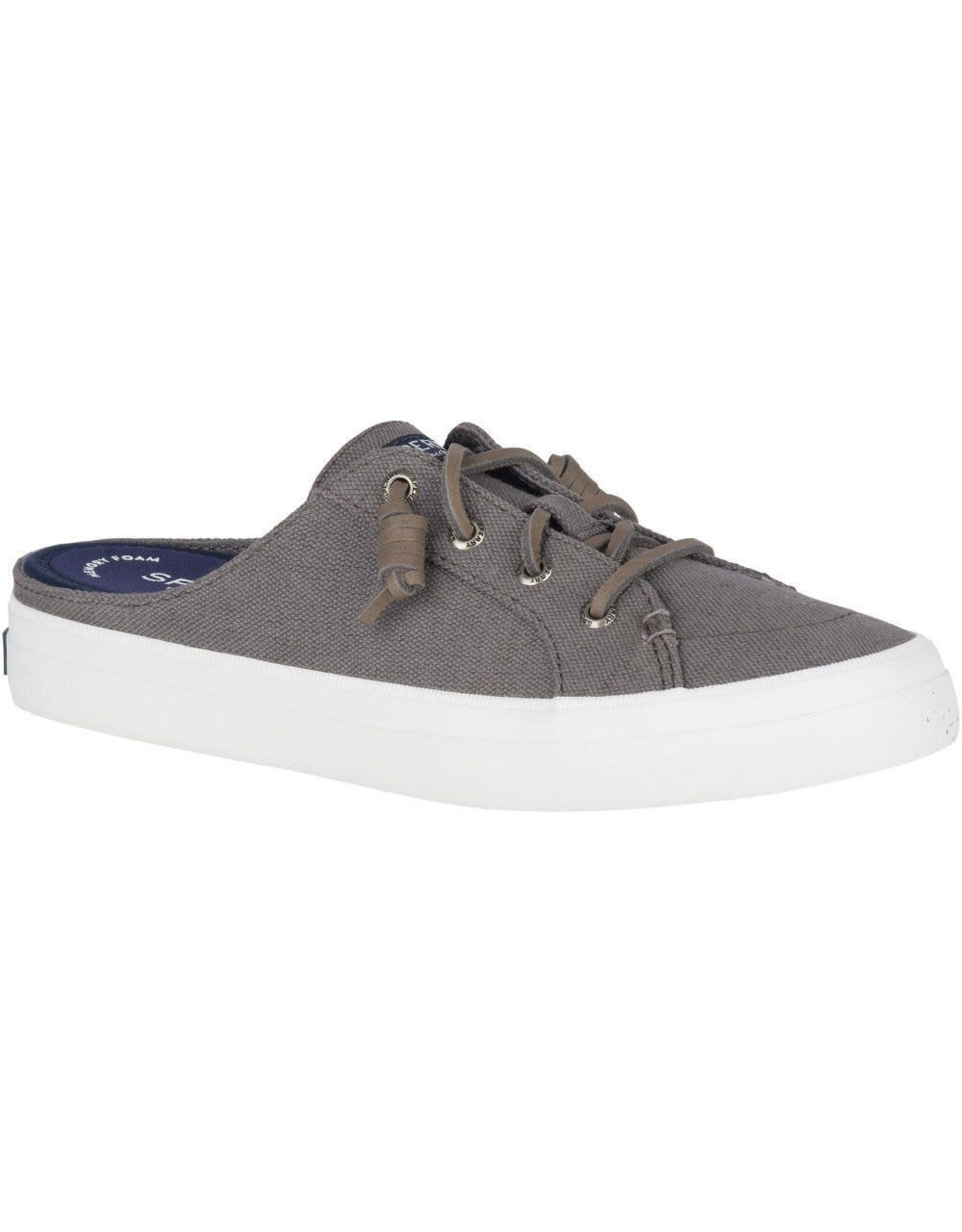 Sperry Crest Vibe Mule