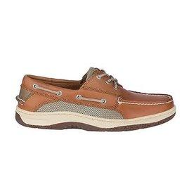 Sperry Billfish 3-Eye Boat Shoe