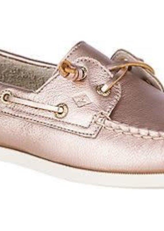 Sperry A/O Vida Boat Shoe