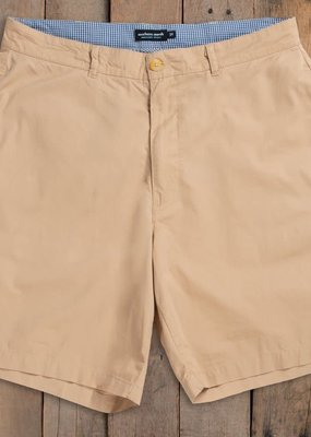 Southern Marsh Windward Summer Shorts- 8""