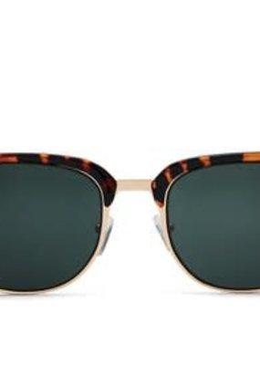 Quay Australia Flint Sunglasses