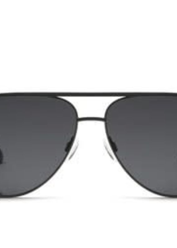 Quay Australia Highkey Sunglasses