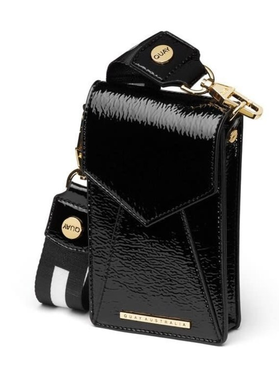 Quay Australia Phone Case Crossbody