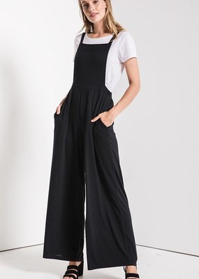 Z-Supply The Bib Front Jumpsuit