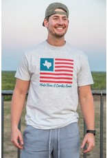 Burlebo Make Texas a Country Again