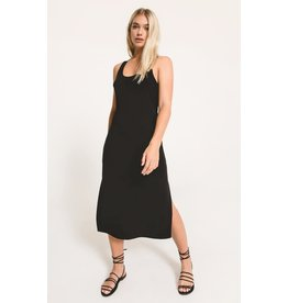 Z-Supply The Rib Tank Dress