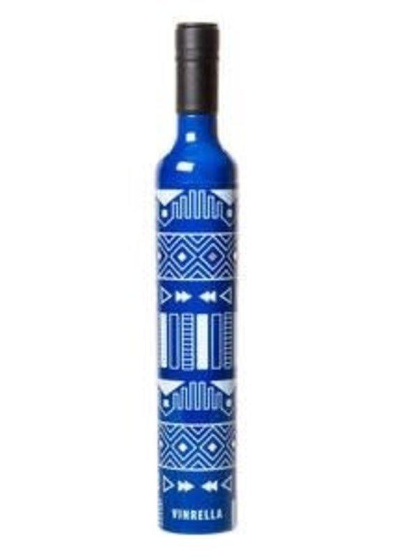 Vinrella Tribal Umbrella