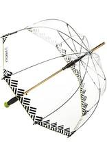 Vinrella Bubble Umbrella-Tiles