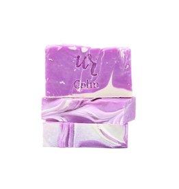 UR Bath LLC UR Calm Soap-Lavender