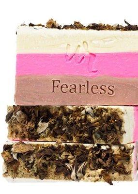 UR Bath LLC UR Fearless Soap