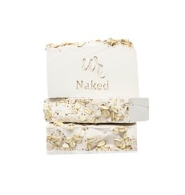 UR Bath LLC UR Naked Soap