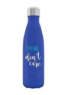 Swig Swig 17oz Bottle Gym Hair