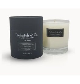 Pickwick & Co. Candlemakers Pickwick Candle
