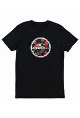 O'Neill Sportswear Boardie Black