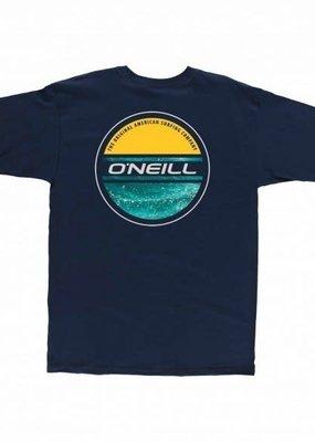 O'Neill Sportswear Waterlogged- Navy
