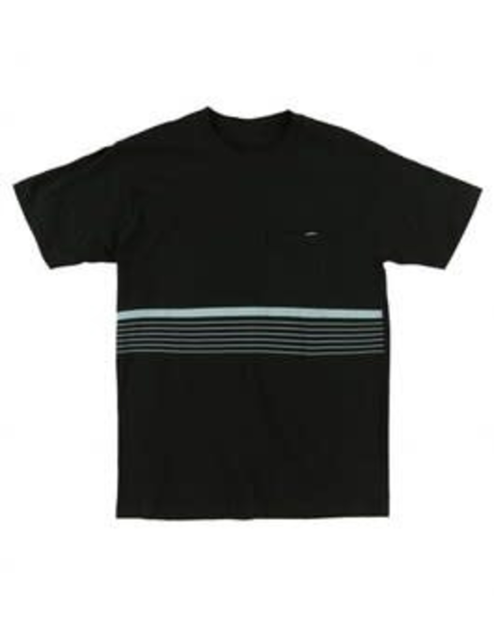 O'Neill Sportswear Aloha